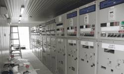 Lt-HT-panel-termination-work-electrical-contractor-ahmedabad