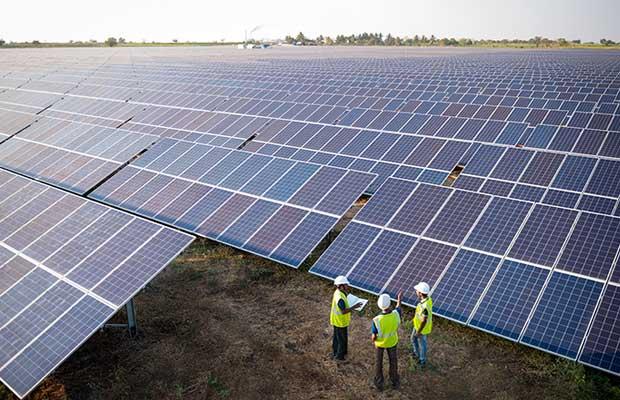 solar installation company in ahmedabad